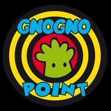 I GNOGNOPOINT