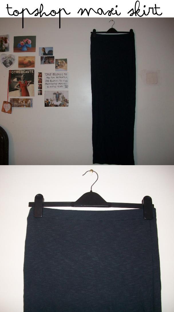 http://3.bp.blogspot.com/_NCDCNelzsWA/TDS32v0GjpI/AAAAAAAAAC4/YeJehe5mv_E/s1600/topshop+maxi+skirt.jpg