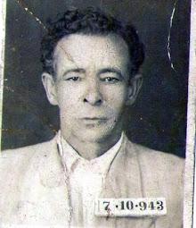 Manoel Lellis Cardozzo