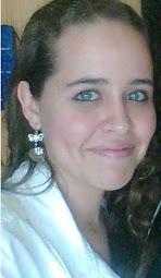 Aline Cardoso Ramos