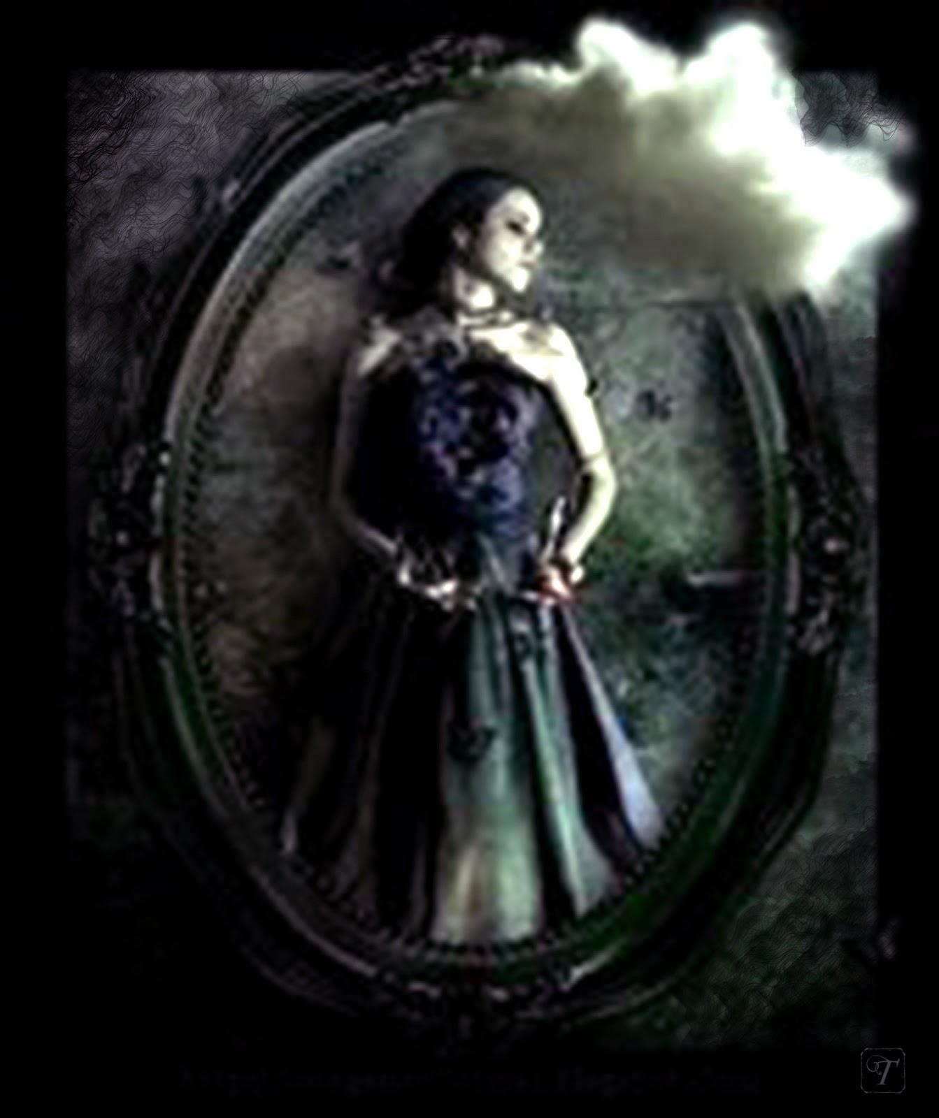 imagenes d lazo negro luto gratis para descargar