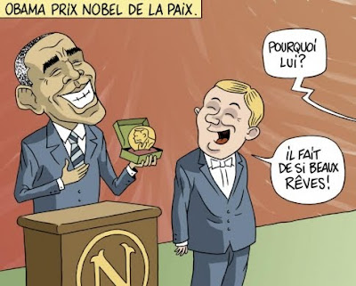 obama+prix+nobel.jpg