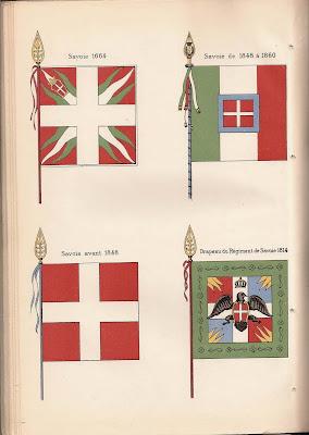 drapeau%2Bbrigade%2Bde%2Bsavoie.JPG