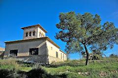 Torre Murada