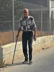 Gente de La Murada - Primitivo