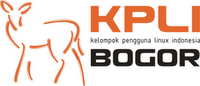 KPLI Bogor