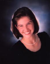 Amy Elizabeth Stokes ('Amy')