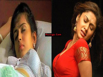 Telugu Actress Unseen Boobs Press And Nipple Hot Sey Cute Stills