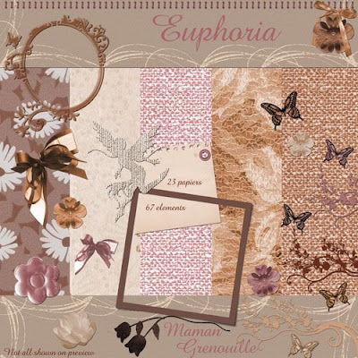 http://mamangrenouille.blogspot.com/2009/05/un-kit-en-douceur-euphoria-pour-vous.html