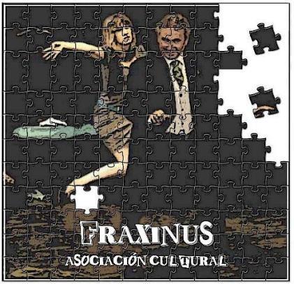 Fraxinus Asociación Cultural