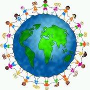 Juegos para niños y niñas.