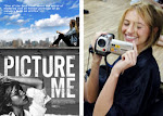 Fashion Film: Picture Me