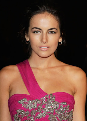 Camilla Belle Romance Hairstyles Pictures, Long Hairstyle 2013, Hairstyle 2013, New Long Hairstyle 2013, Celebrity Long Romance Hairstyles 2126