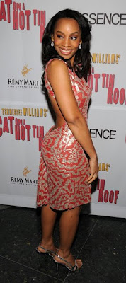 Anika noni rose body - photo#11