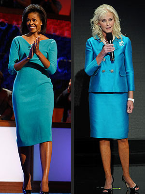 cindy mccain fashion. Cindy McCain#39;s traditional