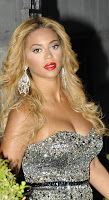 America, USA, Hollywood singer,  Beyonce, lip, sync, fail, controversy,
