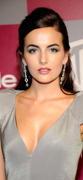 Camilla Belle Hairstyles Pictures, Long Hairstyle 2011, Hairstyle 2011, New Long Hairstyle 2011, Celebrity Long Hairstyles 2094