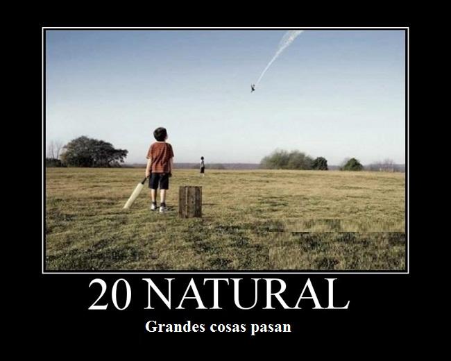 20 natural!! Dnd-natural-20