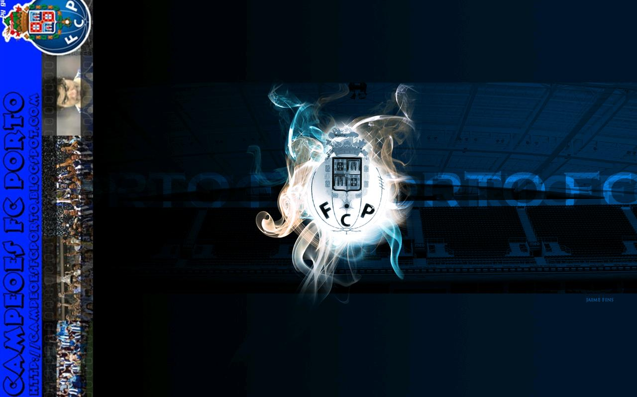 http://3.bp.blogspot.com/_NDATgO5aHIc/TSB6vXPfl5I/AAAAAAAAFUY/RmWN10MHUU0/s1600/wallpaper.jpg