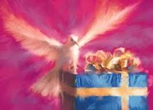 [spiritual+gifts.jpg]
