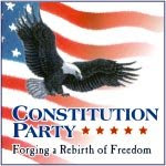 The Constitution Party