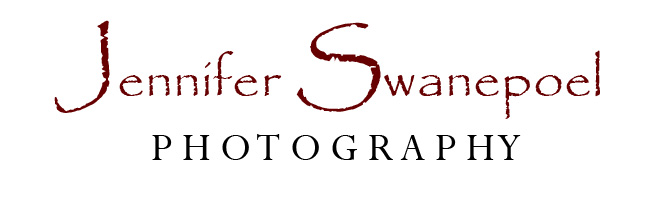 Jennifer Swanepoel Photography