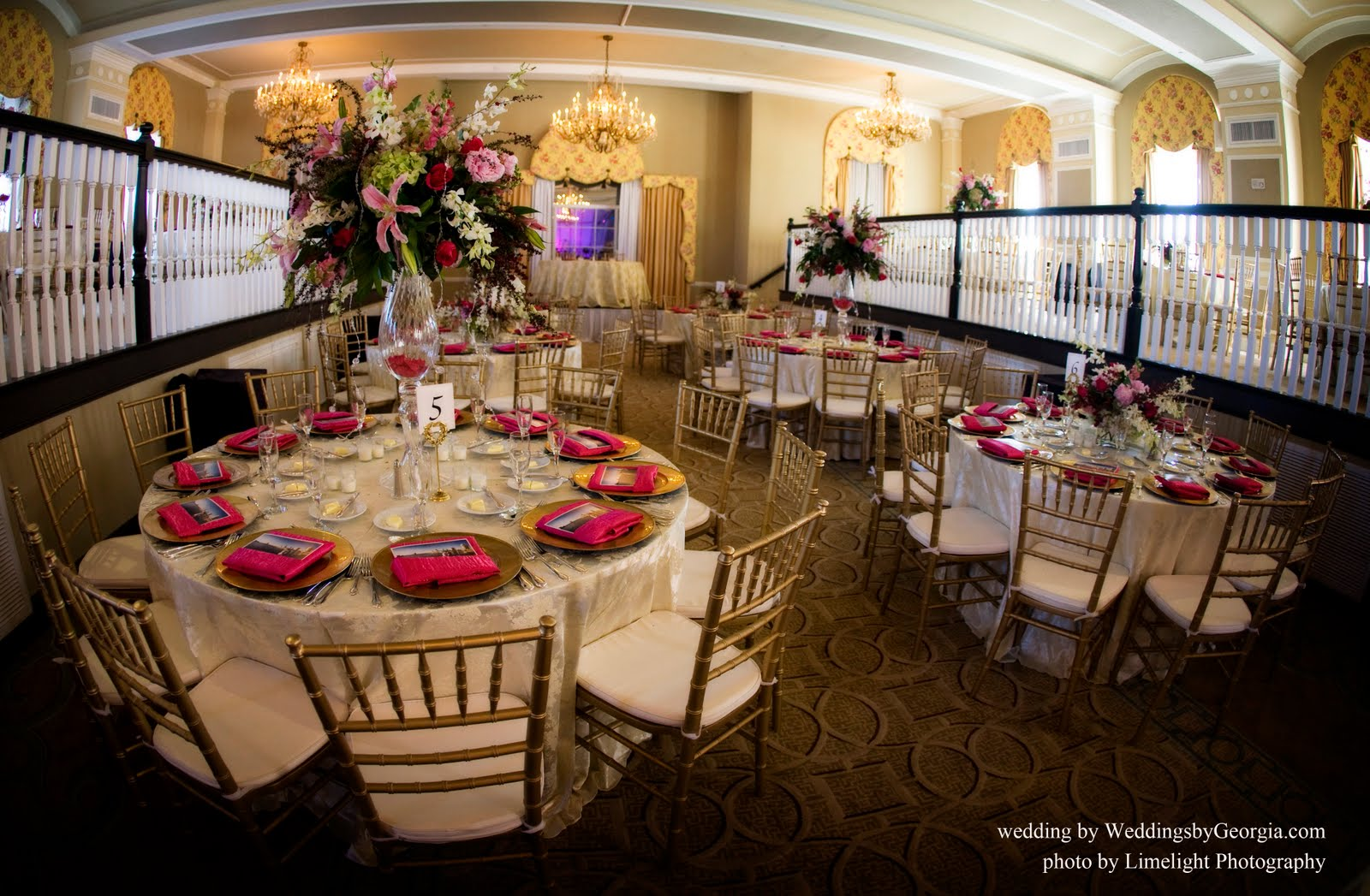 Black chiavari chairs with gold cushion - Tampa Wedding Amp Event Rentals Chiavari Chairs