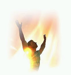 La promesa de salvación por Fe...principio del conocimiento del Mesías.