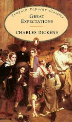 Charles Dickens - Great expectations