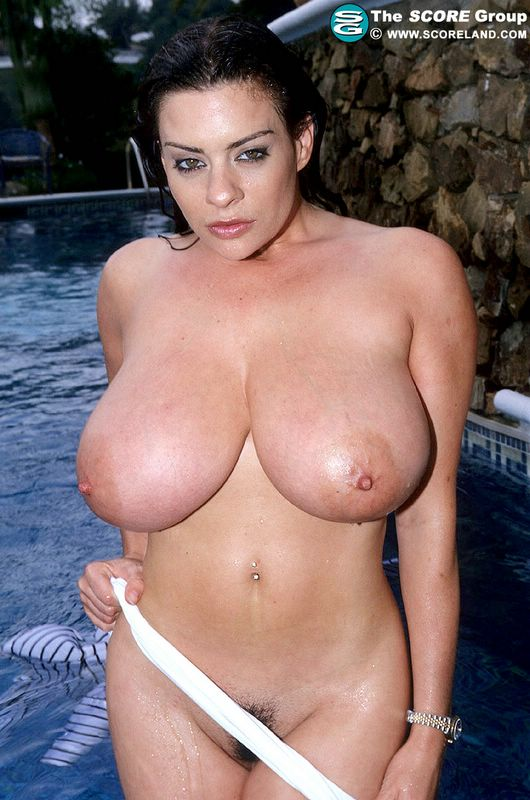 Linsey dawn tits vids what necessary