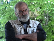 RAZMIK ARZOOIAN