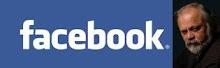 Varand On Facebook