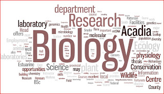 BIOLOGY AND ITS BRANCHES:  Biology is derived from two greek  words:Bio=living and logos=course.Thus,biology is defined as branch of  science that deals with study of living beings. Aristotle is regarded as