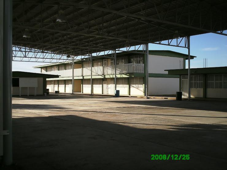 NUEVO LAREDO, TAMAULIPAS