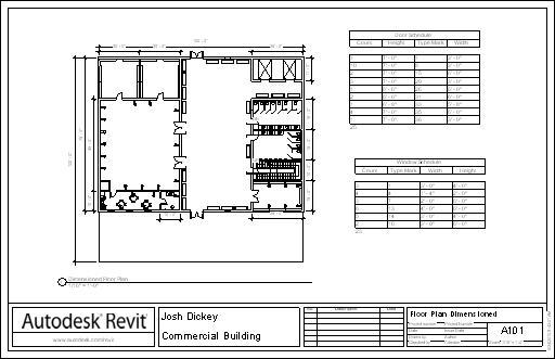 jd class blog floor plan dimensioned jena lyn wilson wix com