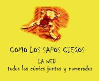 LA WEB, TOD0S LOS NMEROS JUNTOS