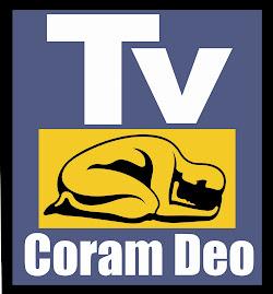 TV CoramDeo
