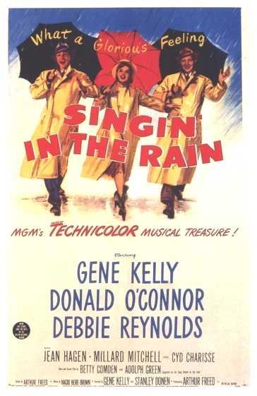 [Singin'+In+The+Rain+poster.jpg]