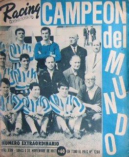 Argentina fotos antiguas