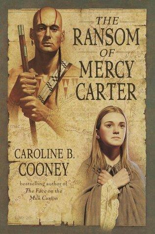 an analysis of the novel the ransom of mercy carter A vivid account of 1704 raid on the village of deerfield that ended with over a hundred men, women, and children being taken captive, the ransom of mercy carter provides a fascinating window on what it might have been like to be torn away from your home, witness the murder of friends, neighbors, and loved ones, and enter a totally new life.