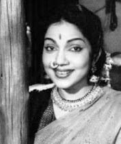 bhanumathi son bharanibhanumathi actress, bhanumathi krishnan md, bhanumathi son, bhanumathi narasimhan, bhanumathi gari mogudu, bhanumathi balasubramanian, bhanumathi justice, bhanumathi songs, bhanumathi suri, bhanumathi interview, bhanumathi family photos, bhanumathi ramakrishna family photos, bhanumathi son bharani, bhanumathi meaning, bhanumathi thambidurai, bhanumathi narasimhan wikipedia, bhanumathi rao dancer, bhanumathi krishnan, bhanumathi narasimhan husband, bhanumathi ramakrishna son bharani