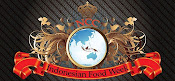 NCC Indonesian Food Week