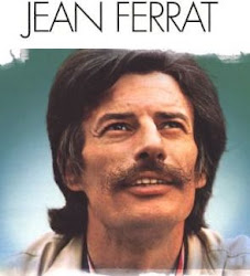 Musique Jean Ferrat