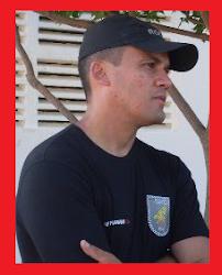 CAPITÃO MARCOS SWMI DE SOUZA PEREIRA
