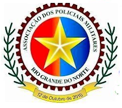 ASSOCIAÇÃO DOS POLICIAIS MILITARES