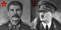 ucrania,hitler,stalin