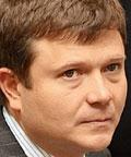 Konstantin Zhevago