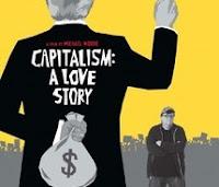 Capitalismo na Ucrania