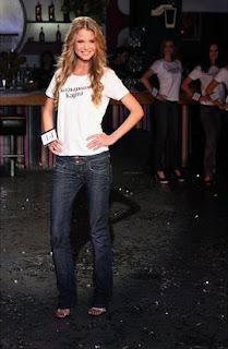 miss kiev 2010 ucranianas bonitas