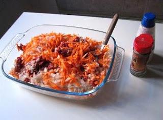 culinaria ucraniana: como preparar golubtzi